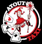 ATOUT-TAXI, Taxi Semur-en-Auxois, Auxerre, Avallon, Montbard, Venarey, Dijon